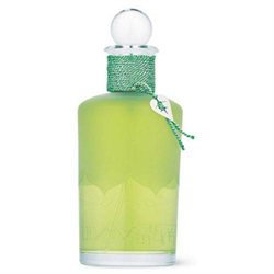 Penhaligon's London Lily of the Valley for Women EDT Spray