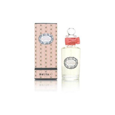 Penhaligon's Ellenisia Eau de Parfum Spray, 50ml