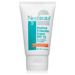 Neostrata / Exuviance / Coverblend NeoStrata Daytime Protection Cream SPF 15 1.4oz