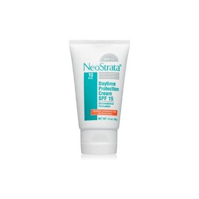 Neostrata / Exuviance / Coverblend NeoStrata Daytime Protection Cream SPF 15 1.4oz