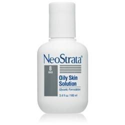 Neo Strata Oily Skin Solution