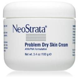 Neo Strata Problem Dry Skin Cream