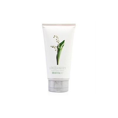Penhaligon's London Lily of the Valley Hand Body Cream