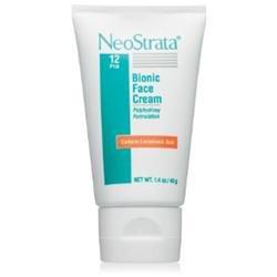 Neo Strata Bionic Face Cream