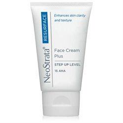 Neo Strata Face Cream Plus