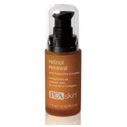 PCA pHaze 26 Retinol Renewal with Restorative Complex
