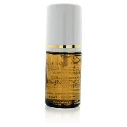 Yonka Advanced Optimizer Serum 1.0 oz