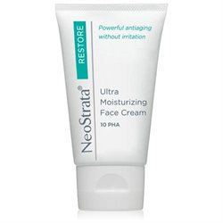 Neo Strata Ultra Moisturizing Face Cream