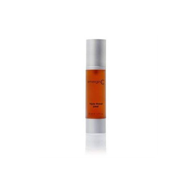 emerginC Triple Threat Peel 50ml/1.7oz