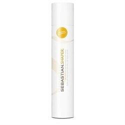 Sebastian Shaper Hair Spray 10.6 oz Hair Spray