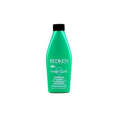 Redken Fresh Curls Conditioner