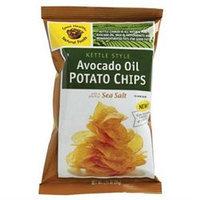 Good Health Natural Foods 4380