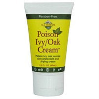 All Terrain - Poison Ivy/Oak Cream - 2 oz. CLEARANCE PRICED