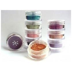 Honeybee Gardens PowderColors Stackable Mineral Color Temptress - 2 g - Vegan