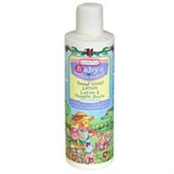 Caribbean Solutions - Conditioner Island Essence Tropical Mist - 8 oz.
