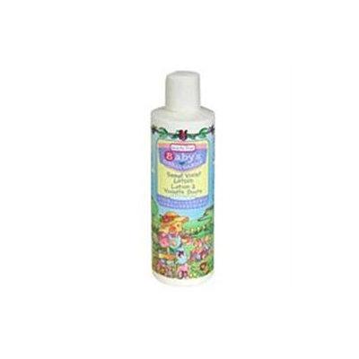 Caribbean Solutions - Conditioner Island Essence Tropical Mist - 8 oz.