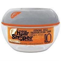 Fudge Hair Shaper Original (Strong Hold Texturising Creme) 75g/2.5oz