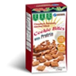 Kays Naturals Kay's Naturals Cookie Bites Cinnamon Almond - 5 oz