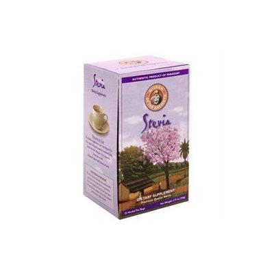 Wisdom of the Ancients Stevia Herbal Tea Bags