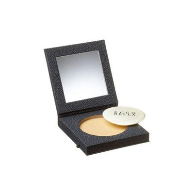 Ecco Bella FlowerColor Face Powder