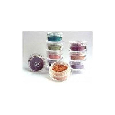 Honeybee Gardens PowderColors Stackable Mineral
