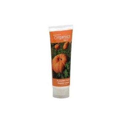 Desert Essence Foot Repair Cream, Pistachio, 3.5 oz