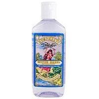 Humphreys Homeopathic 53215 Humphreys Witch Hazel Astringent Gentle - 1x8 Oz