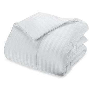 Real Simple Down Alternative Comforter