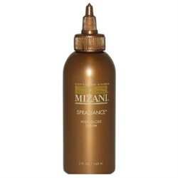 Mizani Spradiance High Gloss Serum 5 oz Serum