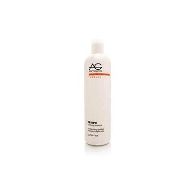 AG Hair Cosmetics Renew Clarifying Shampoo 8 oz