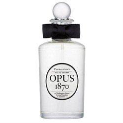 Penhaligon's London Opus 1870 for Men EDT Spray