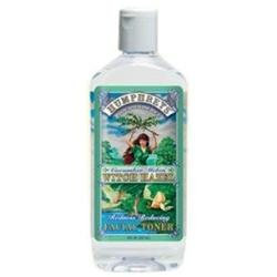Humphreys Homeopathic 42421 Witch Hazel Redness Reducing
