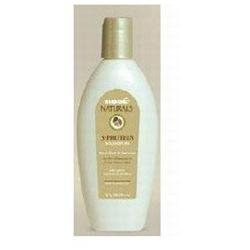 Shampoo 3-protein 12 Oz By Hobe Laboratories (1 Each)