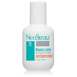 Neostrata / Exuviance / Coverblend NeoStrata Bionic Lotion 3.4 oz
