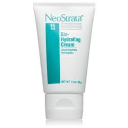 Neo Strata Bio-Hydrating Cream