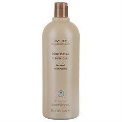 AVEDA Color Enhance Blue Malva Shampoo, 1000ml