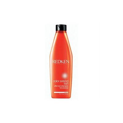 Redken Color Extend Sun After-Sun Shampoo 300ml