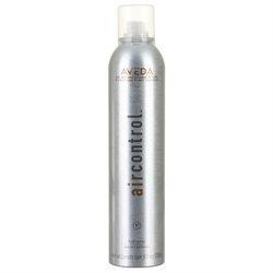 Aveda Air Control 9.1-ounce Hair Spray