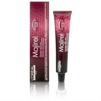 L'Oréal Majirel Permanent Color Creme Ionene G Incell 6.23 (6VG)