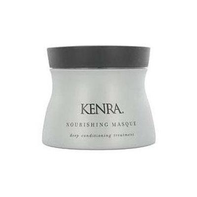 Kenra Nourishing Masque 5.1oz