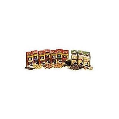 Teeccino Maya Herbal Coffee Chocolate 11 oz. 221664