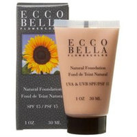 Ecco Bella Liquid Foundation