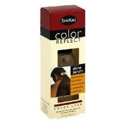 Shikai Products 55779 Reflect Shine Serum
