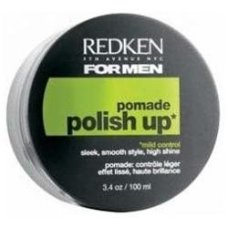 Redken Polish Up Pomade For Men