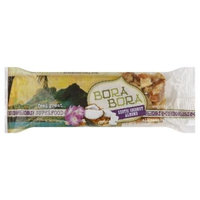 Bora Bora Exotic Coconut Almond Superfood Fruit & Nut Bar, 1.4 oz