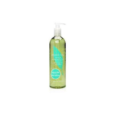 Elizabeth Arden - Green Tea Energizing Bath and Shower Gel 500ml/16.8oz