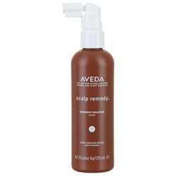 Aveda Scalp Remedy Dandruff Solution 4.2oz