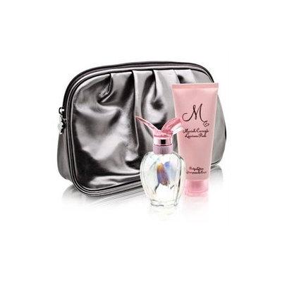 M Luscious Pink by Mariah Carey 3 Piece Set
