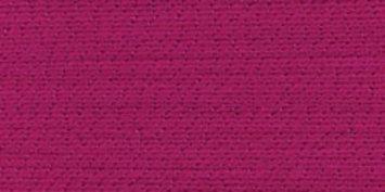 Lion Brand Yarn Company Lion Brand Vanna's Glamour Yarn Rhinestone Pink