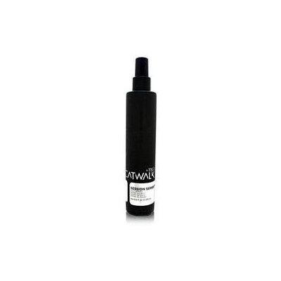 CATWALK  Session Series Salt Spray